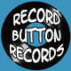 Record Button Records' November Newsletter