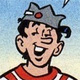 Jughead Fucks Now? How DARE You!