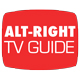 Alt-Right TV Guide