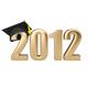 [Default] Invitation to Graduation