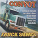 You Won't Believe These Lesser Known Truck Driving Songs
