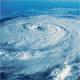 Surviving a Hurricane (in Ohio)