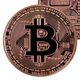 The Bitcoin Revolution!