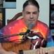 YouTube Tour: Dadrock Special!