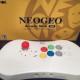 Neo Geo Arcade Stick Pro, Darksiders Genesis