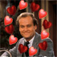 My Favorite Fantasy Frasier Episodes!