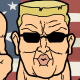 Duke Nukem's Message To The Ladies