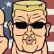 Duke Nukem's Message To The Ladies