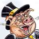 Part 2: A Guide to Understanding Ben Garrison's Political Cartoons