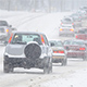 23 Tips for Driving in the Winter