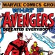 The Least Essential Issues of Marvel's 'What If?'