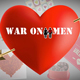 Michael Thernovich's 2017 Valentime's Day/War On Men Report