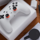 Who Is Google Stadia For?