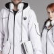 As Sony Stumbles, Microsoft Takes the Lead With Xbox Onesies