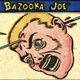 Rare Bazooka Joe Comics