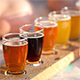 Your Local Brewery's Five New Beers