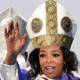 The Next Pope!