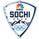 NBC Olympic Coverage Power Ranking