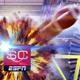 Super Bowl Ready TV Sports Graphics!