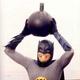 My Great Ideas for Batman Comic Stories