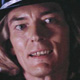 Billy Drago: An Appreciation in Five Parts