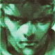 Unforgettable Metal Gear Moments