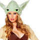 The Strangest Star Wars Products!