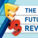Questions That Must Be Answered at E3