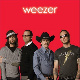 Weezer: The Worst Song That Ever Lived