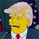8 Things the Simpsons Predicted for 2016