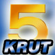 KRUT-5 News: A Dangerous New Trend in Teen Bullying