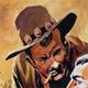 A Cowboy's Wild West Guide to Modern Gunfighting