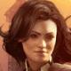 Mass Effect 2's Biggest Improvements
