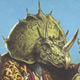 Lost Treasures of the AD&D 2nd Edition Monstrous Compendium