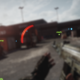 Flash Review: Modern Warfare 3