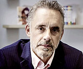 My Interview with Jordan Peterson