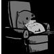 Diary of a Sick Bird