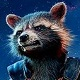 Guardians of the Galaxy; Get On Up; A Most Wanted Man