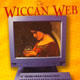 The Wiccan Web