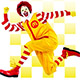 Leaked Corporate Memo Reveals Big Changes for McDonald's