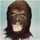 Gorilla Mask Holiday Sale
