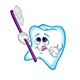 No One Cares About How Few Cavities You Have