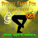 The Revenge of Spooky Steve's Halloween Sound Effects Album Reviews