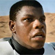 You Can Put All Your Fears to Rest: The Force Awakens is Good