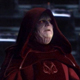 I Think We Should Wait And See How This Emperor Palpatine Guy Does
