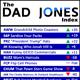 The Dad Jones Index