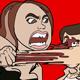 Defending The Indefensible: Miley Vs. ...