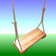 Swingers Board
