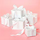 What Your Wedding Gifts Say About You