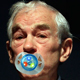 Pacifiers for Politicians!